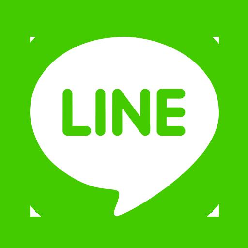 line-go